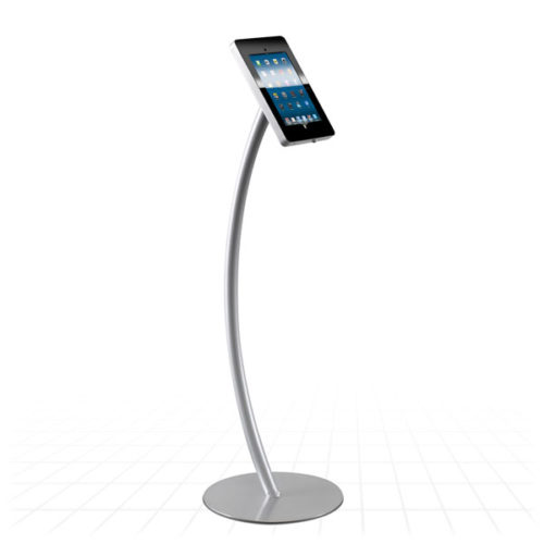 Tablet Display Stands