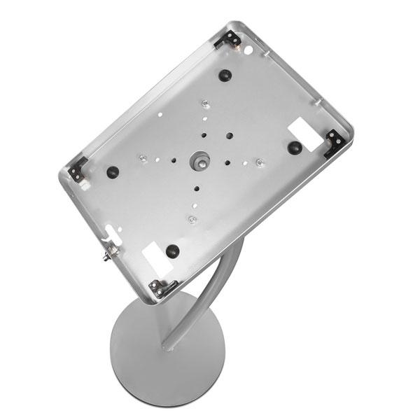 Curve iPad Display Stand (Base)