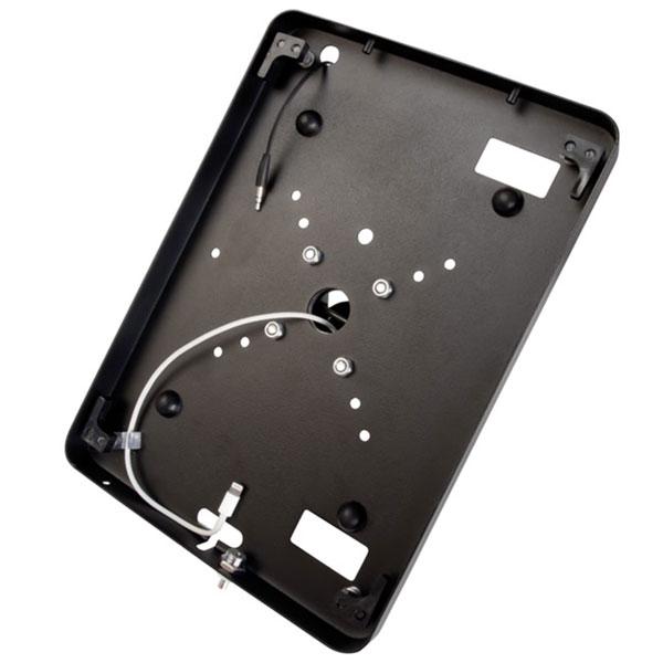 iPad Duo Display Stand (Cradle)