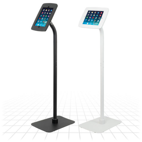 Launchpad Tablet Display Stand