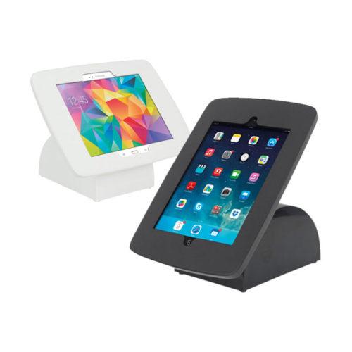 Moonbase iPad Stand