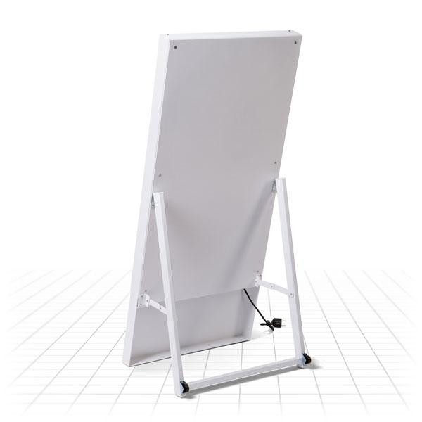 Smart Line Digital A-Board (Rear)