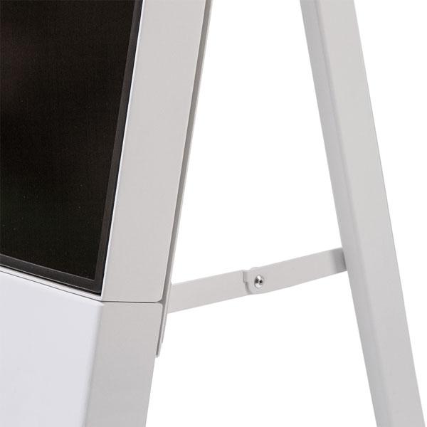Smart Line Digital A-Board (Arm)